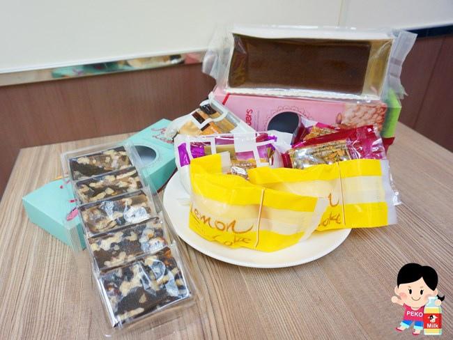 月之戀人 Moon Lovers 新年禮盒 年節禮盒 中秋禮盒 彌月禮盒 喜餅台中喜餅04