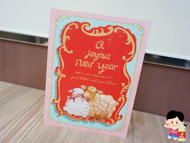 月之戀人 Moon Lovers 新年禮盒 年節禮盒 中秋禮盒 彌月禮盒 喜餅台中喜餅21