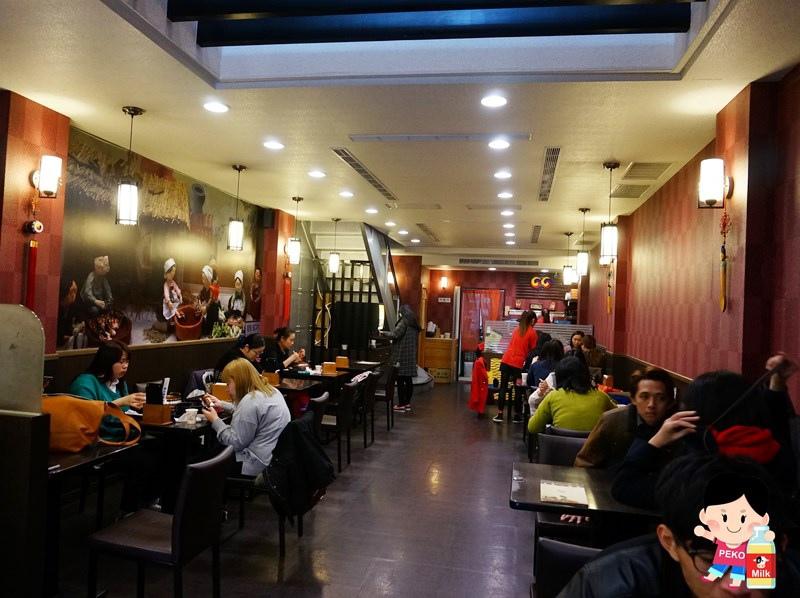 釜山韓國食堂 西門町餐廳 西門町韓式料理 西門町韓國料理 釜山韓國食堂地址02