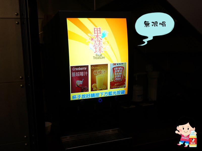 釜山韓國食堂 西門町餐廳 西門町韓式料理 西門町韓國料理 釜山韓國食堂地址04