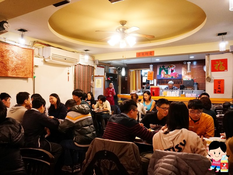 帕米爾新疆餐廳 胡天蘭推薦 新疆美食 大盤雞 手工皮帶麵 公館餐廳 公館美食 羊眼兒酥餅 烤羊排 帕米爾新疆餐廳營業時間 帕米爾新疆餐廳地址02