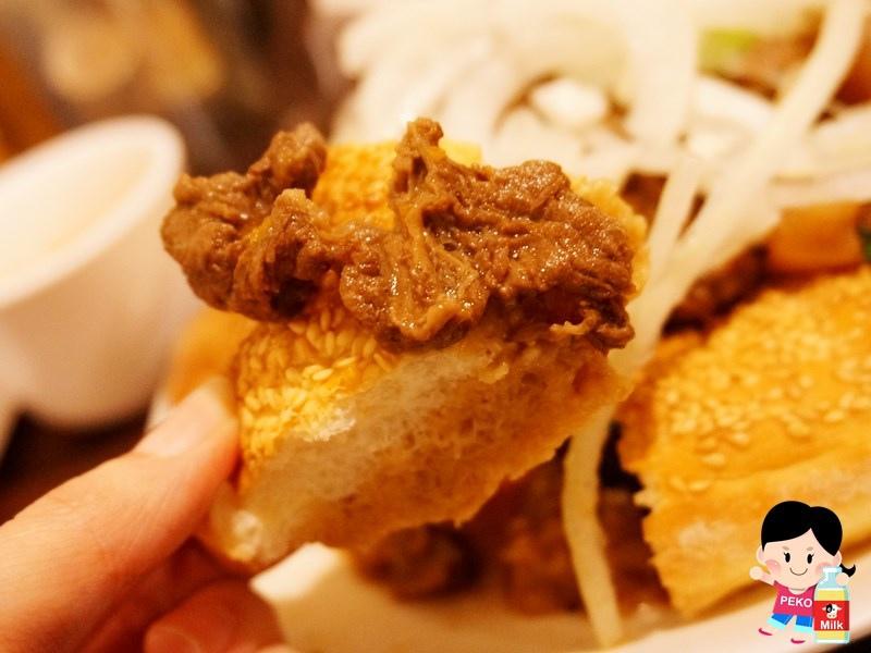 帕米爾新疆餐廳 胡天蘭推薦 新疆美食 大盤雞 手工皮帶麵 公館餐廳 公館美食 羊眼兒酥餅 烤羊排 帕米爾新疆餐廳營業時間 帕米爾新疆餐廳地址10