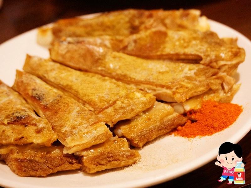 帕米爾新疆餐廳 胡天蘭推薦 新疆美食 大盤雞 手工皮帶麵 公館餐廳 公館美食 羊眼兒酥餅 烤羊排 帕米爾新疆餐廳營業時間 帕米爾新疆餐廳地址11