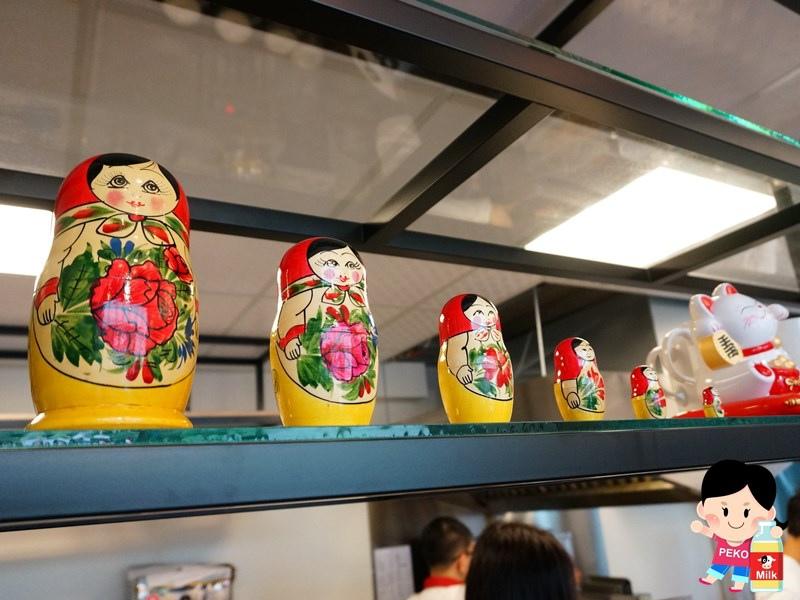 幸福這裡 板橋早午餐 幸福這裡板橋店 不限時 板橋團體包場 新埔站早午餐 新埔站餐廳 海鹽咖啡 安格斯黑牛漢堡09