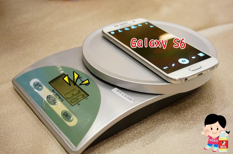 Samsung Galaxy S6  Galaxy S6 Edge Samsung旗艦機  動態對焦 無線充電 閃電快充 雙曲面螢幕 雙曲面側螢幕20