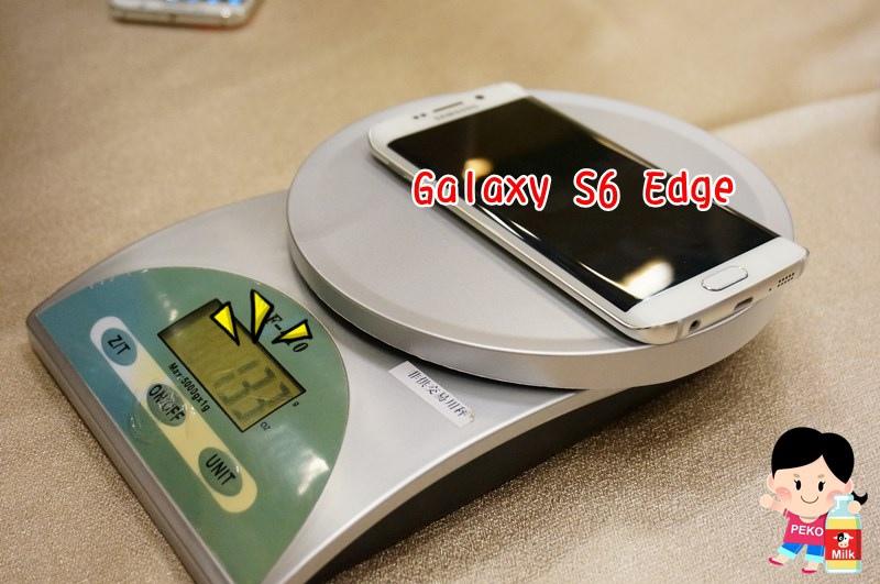 Samsung Galaxy S6  Galaxy S6 Edge Samsung旗艦機  動態對焦 無線充電 閃電快充 雙曲面螢幕 雙曲面側螢幕19
