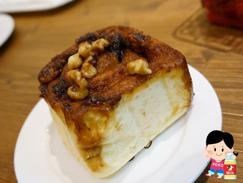 Mr. Butter 奶油先生  Pinkoi 寵物友善餐廳 板橋咖啡店 柯基店狗 板橋寵物餐廳 鹹派 貝果 司康 板橋奶油先生地址16
