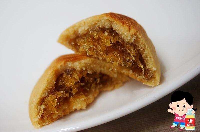 果漾莊園 和菓子 香檸菓子 香橙菓子 法式香草籽鮮奶布丁 日式香草籽黑糖蜜布丁10