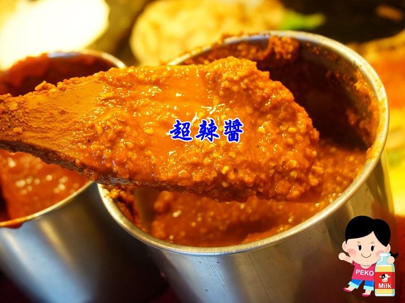 東區蔥抓餅 非常好吃蔥抓餅 食尚玩家推薦 東區下午茶 東區小吃08