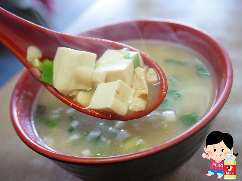 豆腐伯涼麵 東區小吃 東區午餐  銅板美食04