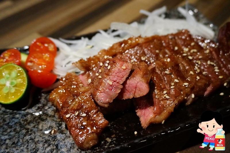串明饄日式居酒屋18