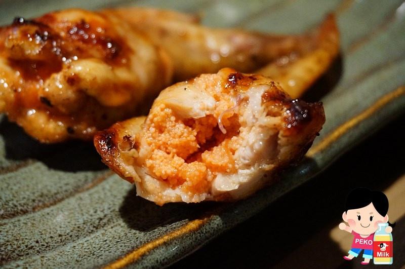 串明饄日式居酒屋20