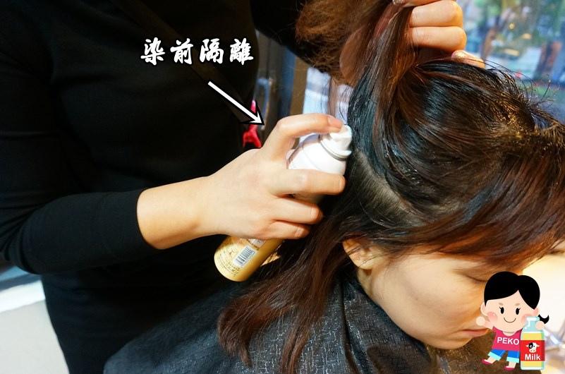 SOLEIL Hair05