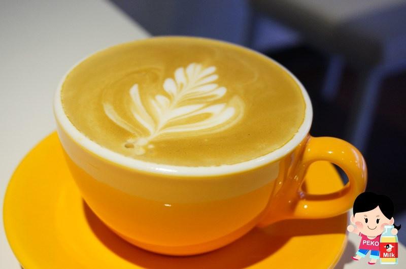 APP Cafe11
