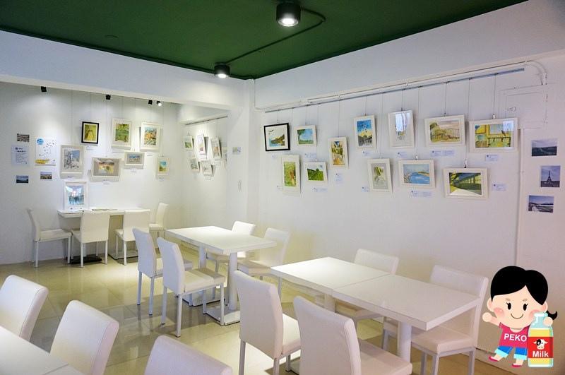 APP Cafe16