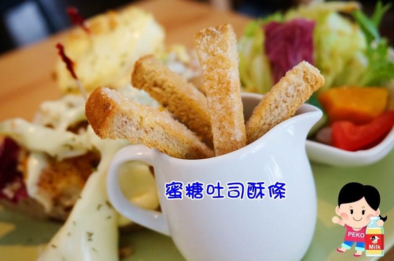 POND BURGER CAFE22