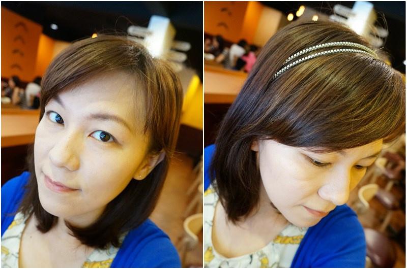 SOLEIL Hair09