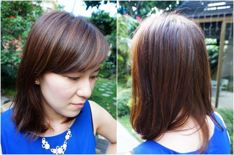SOLEIL Hair10