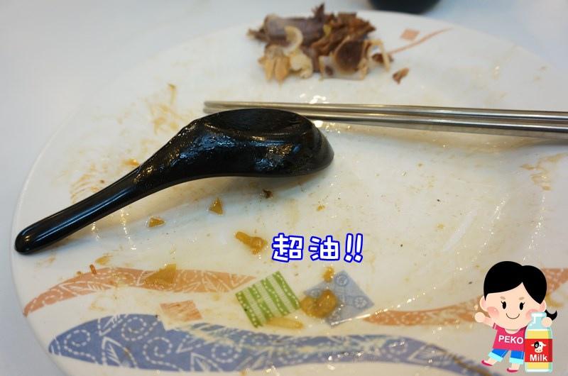 鳳城燒臘11