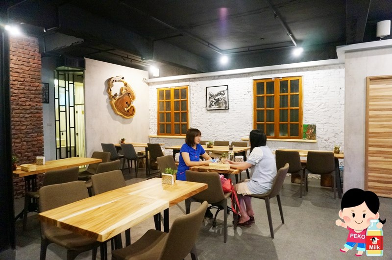 Chatting愜庭洋廚咖啡廳08