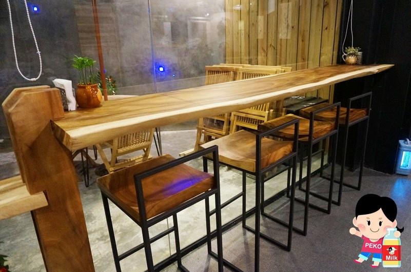 Chatting愜庭洋廚咖啡廳05