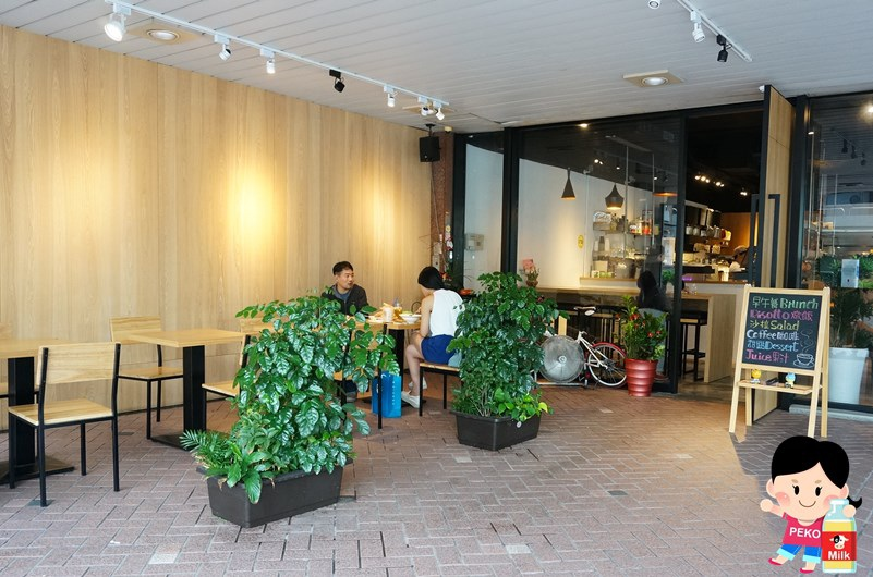 Chin Chin Cafe02