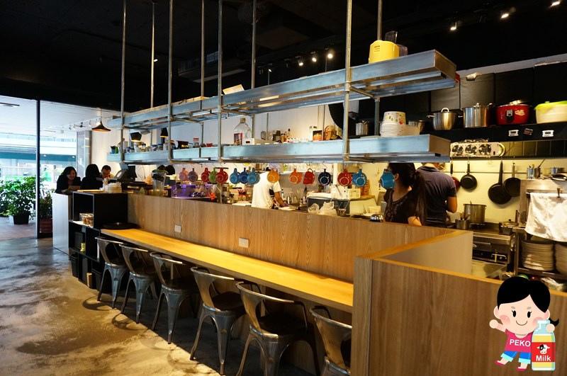 Chin Chin Cafe04