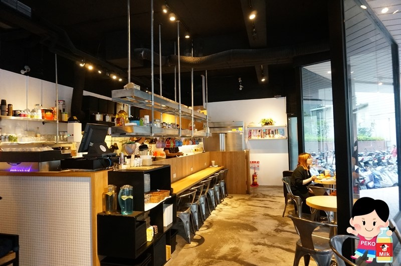 Chin Chin Cafe03