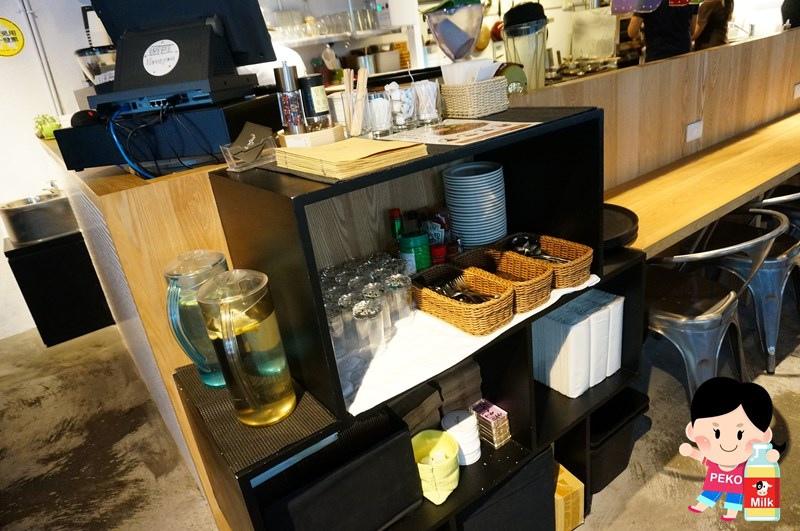Chin Chin Cafe05