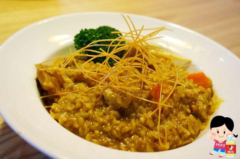 Chin Chin Cafe11