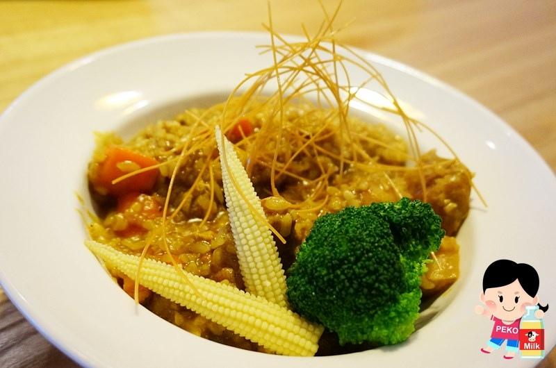 Chin Chin Cafe10
