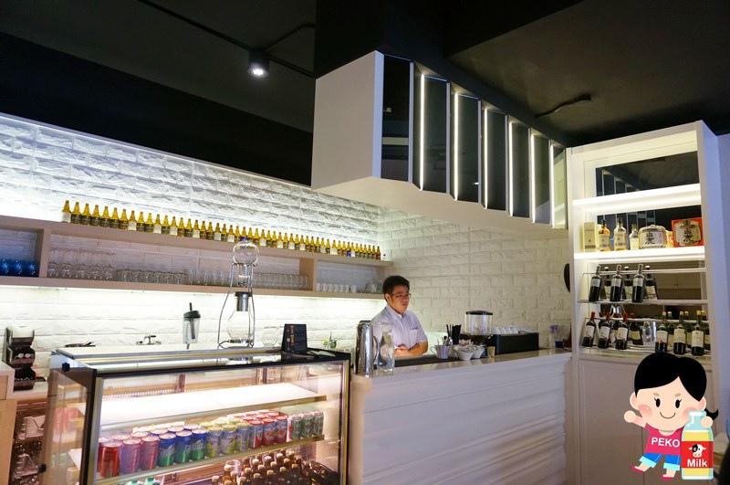 Crystal Place晶彩食尚 水晶餐廳04