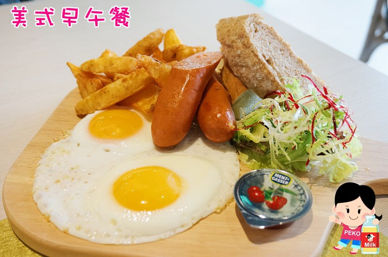 Crystal Place晶彩食尚 水晶餐廳10
