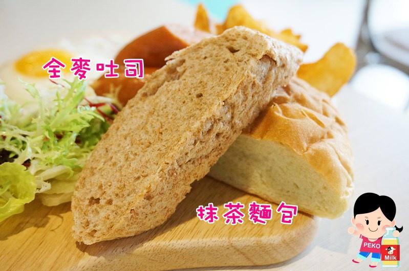 Crystal Place晶彩食尚 水晶餐廳11