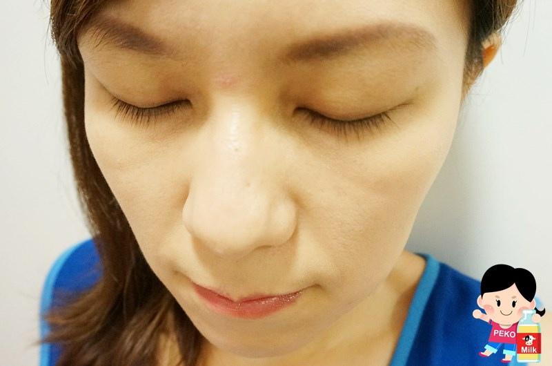 希拉時尚紋繡美學苑 東區繡眼線 韓式隱形眼線 3D立體眼線04