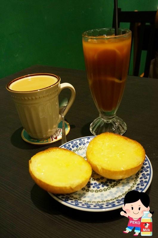 大佬咖啡冰廳11