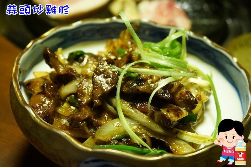 韓金館 韓國烤肉.韓國鍋物12