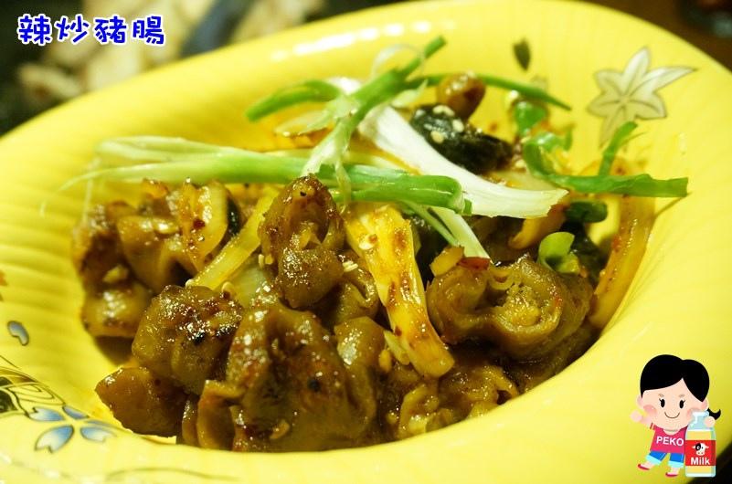 韓金館 韓國烤肉.韓國鍋物18