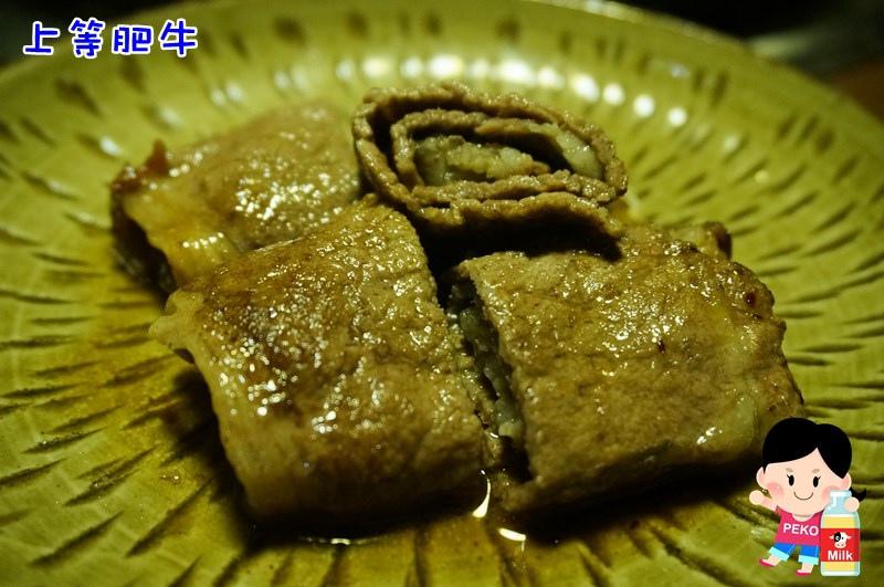 韓金館 韓國烤肉.韓國鍋物17