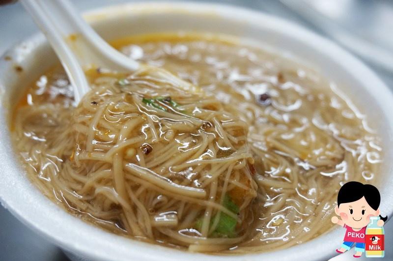 阿國麻辣麵線06
