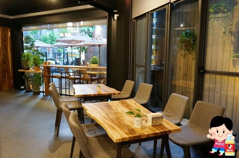 Chatting愜庭咖啡廳02-1