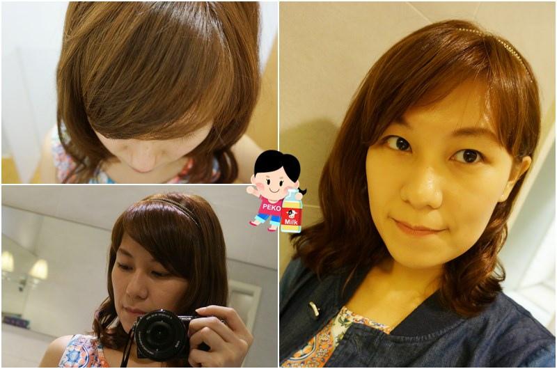 SOLEIL Hair04