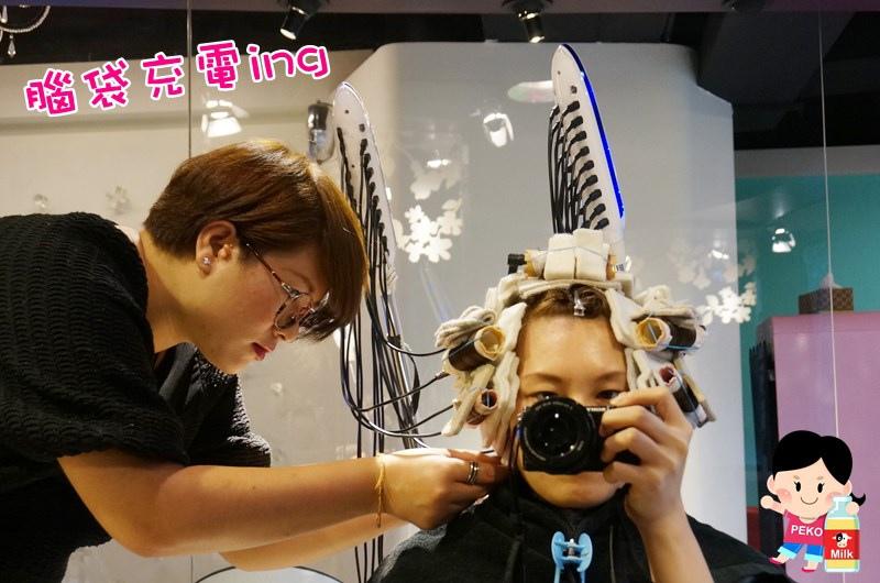SOLEIL Hair02