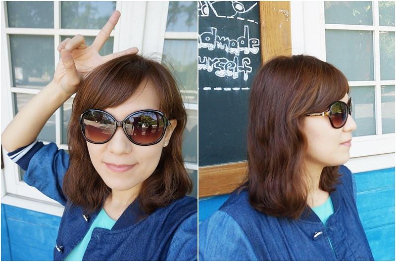 SOLEIL Hair07