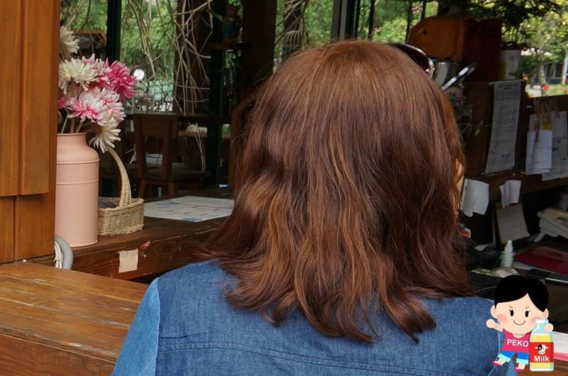 SOLEIL Hair08