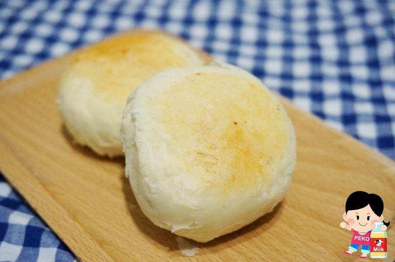 信芳餅店信芳月餅之家 豆沙餅03