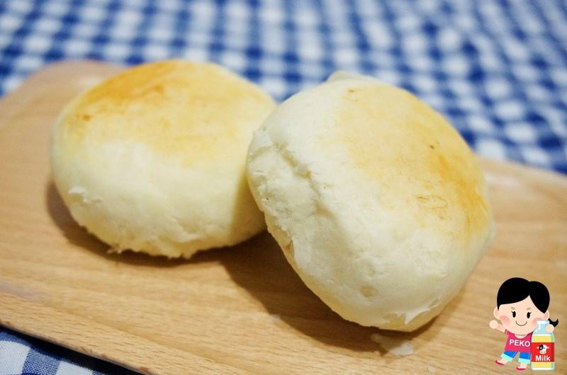 信芳餅店信芳月餅之家 豆沙餅04