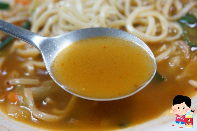 韓菜100 西門町韓式料理10