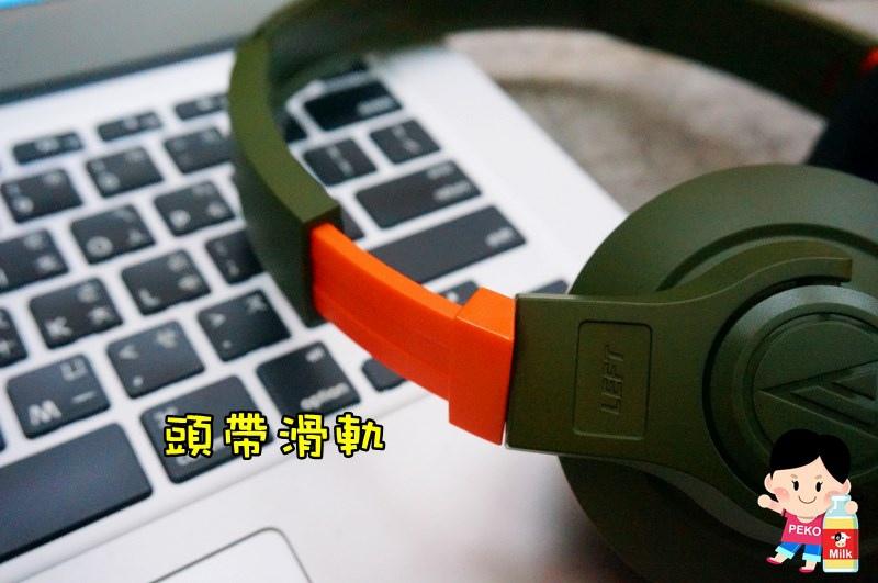 鐵三角 Audio-technica-街頭DJ風格可折疊式頭戴耳機(ATH-S300)05