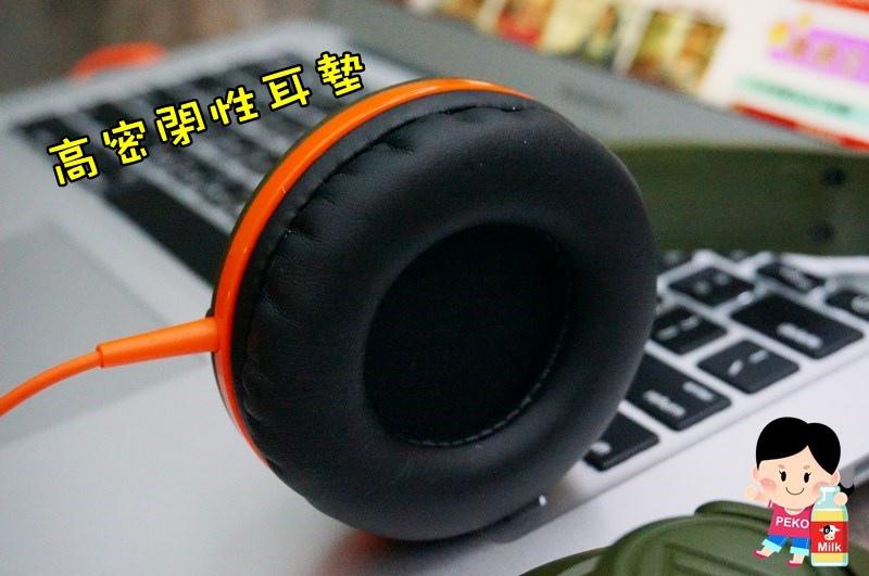 鐵三角 Audio-technica-街頭DJ風格可折疊式頭戴耳機(ATH-S300)06